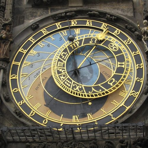 astrologija-aspekti