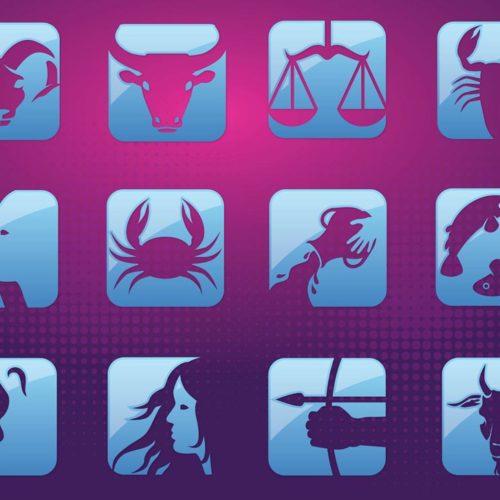 horoskop znakovi